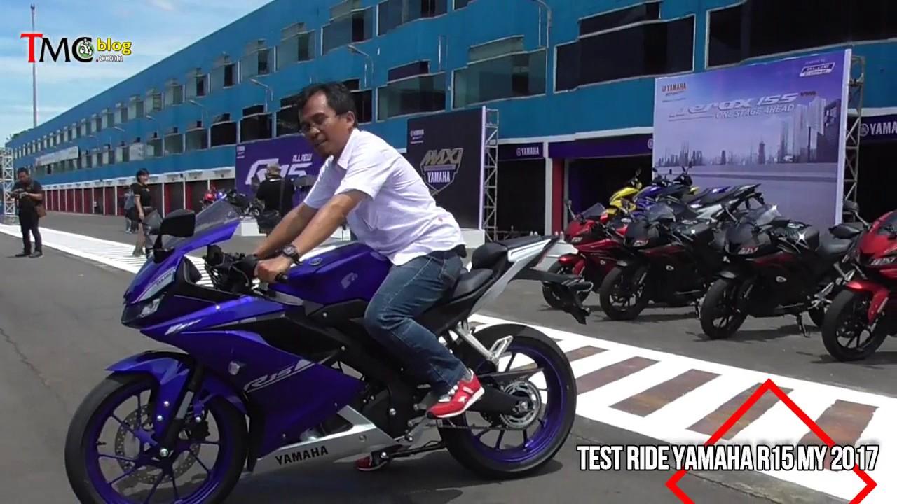 Yamaha Ddc Price In India