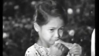 Video Anak-ku Sazali 1965 Part 1 download MP3, 3GP, MP4, WEBM, AVI, FLV Juli 2018