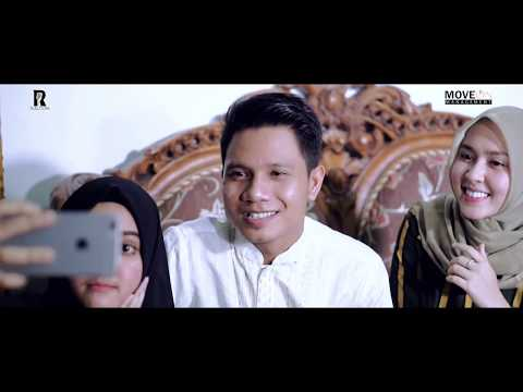 Uroe Raya - RIALDONI (Official Video Klip)