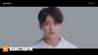 BTS (방탄소년단) '고민보다 Go' Official MV