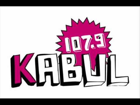 FM Kabul (107.9) - Artística Institucional - Día del amigo