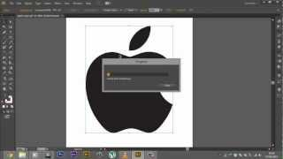 Tutorial | Complex Shapes in 3ds Max (Using Illustrator)