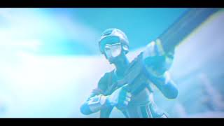 Fortnite intro Free to use (No text)