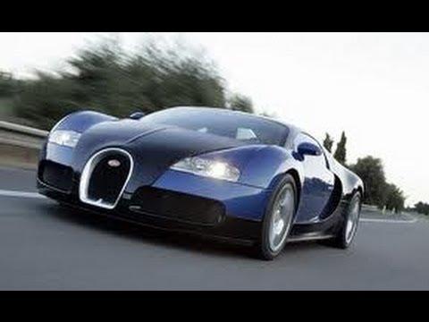 Speed The Ultimate Motor Show Dubai - Season 1  by Caiyad Phahad Films