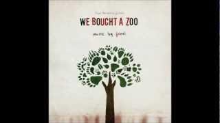 jonsi sun we bought a zoo original soundtrack