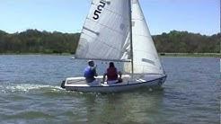 2012 Miami University Sailing Club
