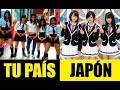 7 COSAS que NO SABÍAS de LAS ESCUELAS de JAPÓN