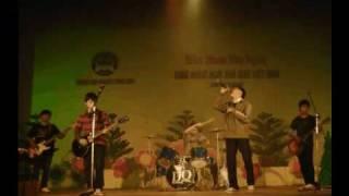 Dép Tổ Ong - Tôi Sẽ Đi (Beehive Sandal - I'll Go) Acoustic - New Single Comming Up