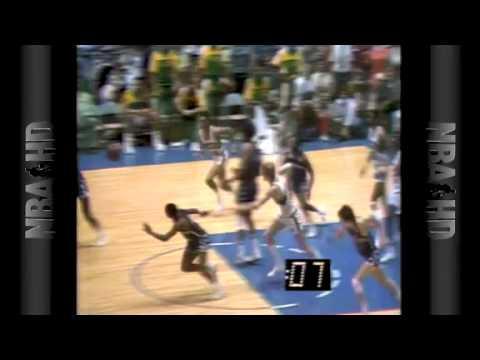 1978: Bullets Win Finals