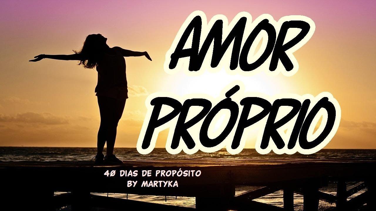 Amor Proprio Tambem Se Cultiva: #TetêPapeia: NÃO É EGOÍSMO, SE CHAMA AMOR-PRÓPRIO