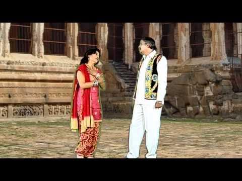 Haryanvi Ragni -  Sachi Saach bata Lilo | Lilo Chaman | Karmpal & Manju Sharma