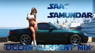 Saat Samundar Paar | Bollywood Extreme Remix | (Ocean Current Mix)