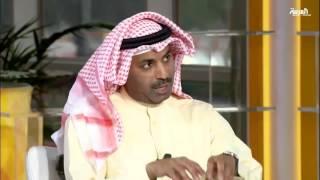 طارق العلي: موضوع الحلقة التي ظهرت بها في (سيلفي 2)  فكرتي