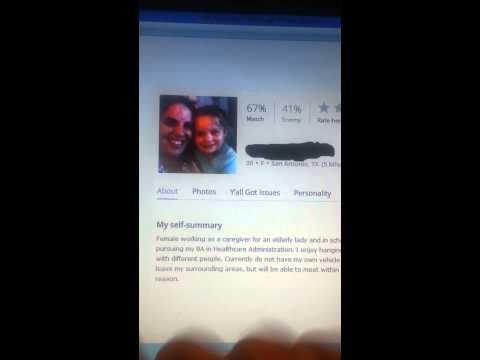 san antonio dating website