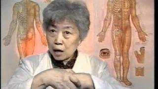 Шиацу. Японский точечный массаж