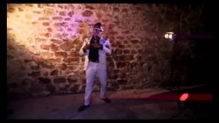 vuclip Akoo Nana - Maa Abena (Official Video)