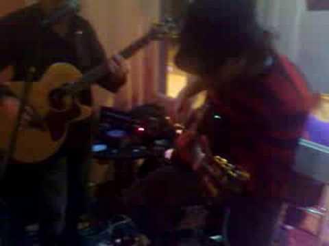 live music Ealing broadway