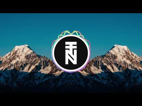 Unk - Walk It Out (Avidd Trap Remix)