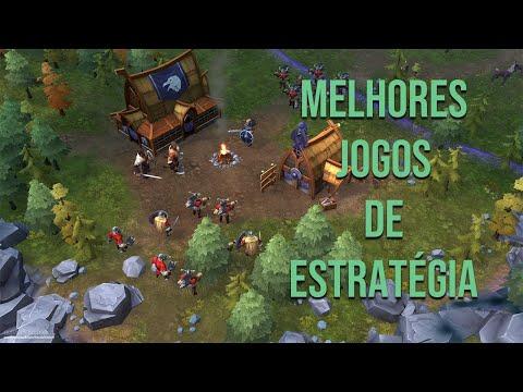 Jogo de portugal online