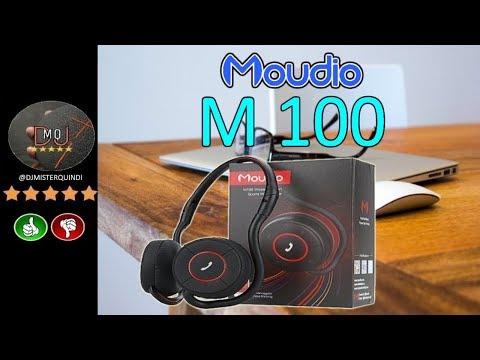 AMAZON RECENSIONE:Moudio M100 bluetooth ,intelligenti, consumo calorico, Fitness Monitor,sportiva