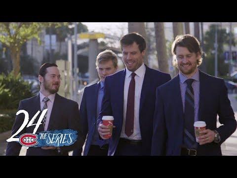 24CH: Season 5, Episode 6