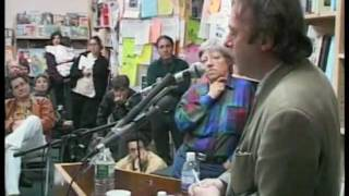 "Christopher Hitchens ""Hitch Hike""  Documentary"