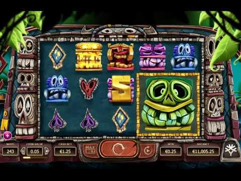 играть онлайн автомат big 5