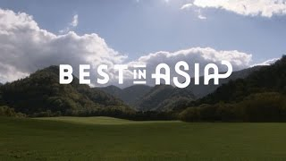 The top place to travel in Asia in 2016: Hōkkaido, Japan - Lonely Planet
