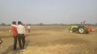 प्रीत ट्रैक्टर किसान की कमाई में मदद करता है यकीन ना हो तो ट्रैक्टर को आजमाकर और डीज़ल की खपत
