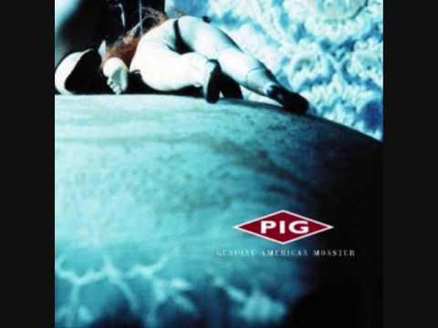 pig prayer praise profit