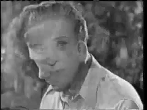 White Pongo 1945  Full Movie