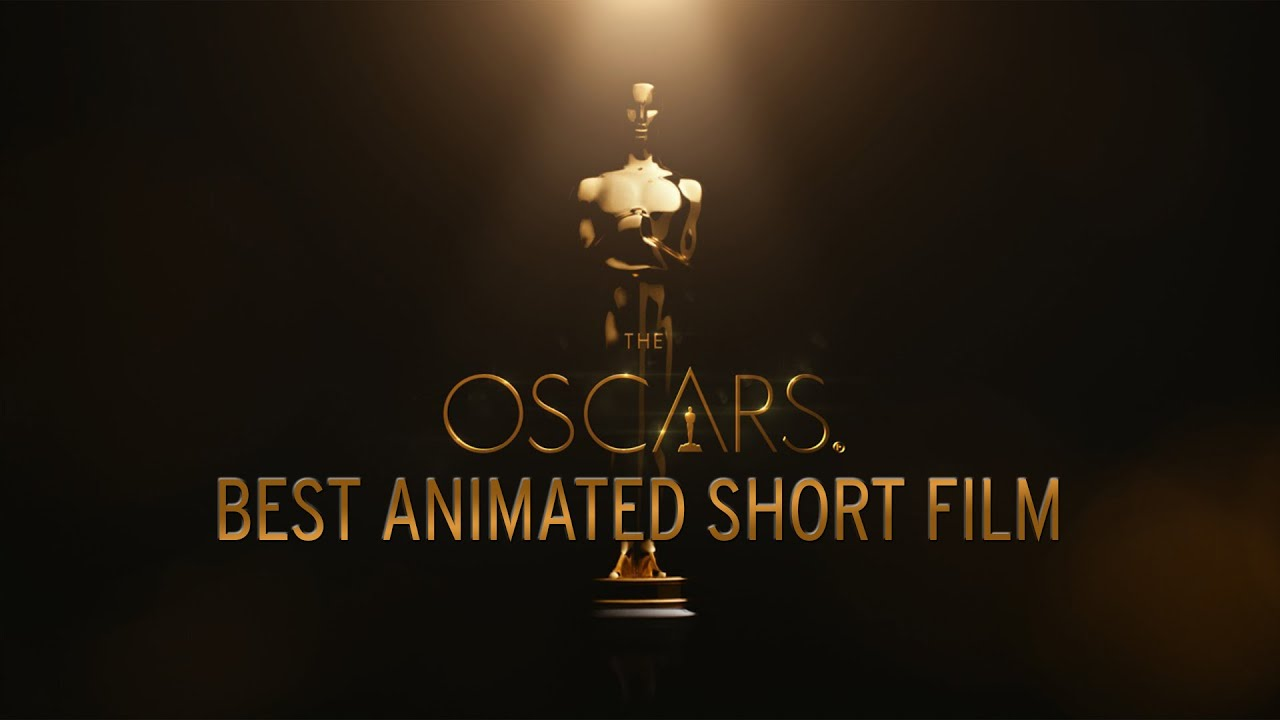 FEAST (OSCAR WINNER: Best Animated Short Film) - YouTube