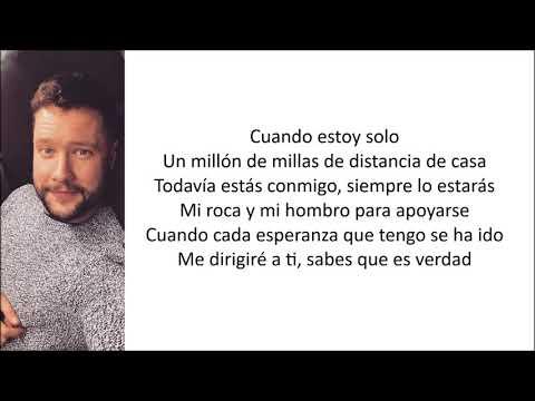 Calum Scott - Only You (Letra En Español)