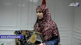بالفيديو والصور.. محافظ البحيرة يكرم الفائزين بالمسابقة العالمية للقرآن الكريم