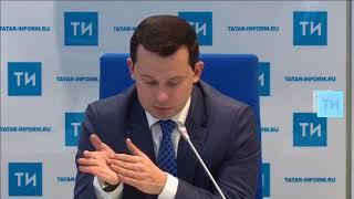 В Казани прошли обучение более 700 наблюдателей на выборах Президента РФ