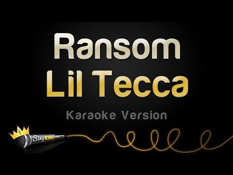 lil-tecca---ransom-(karaoke-version)