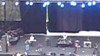 MX Live Fest DJ Flex - Te Quiero