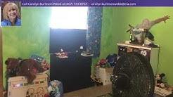 5206 N Apopka Vineland Rd, Orlando, FL 32818 - MLS #O5703992