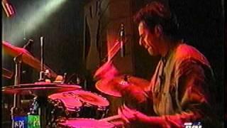 Los Tres - Tu Cariño Se Me Va (De Pe A Pa 2000)
