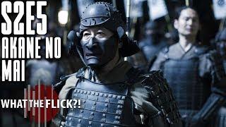 Westworld Season 2, Episode 5 Review