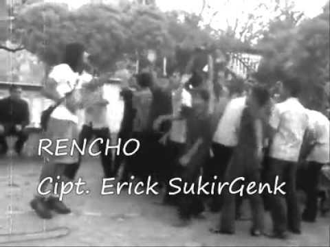 SukirGenk - Rencho