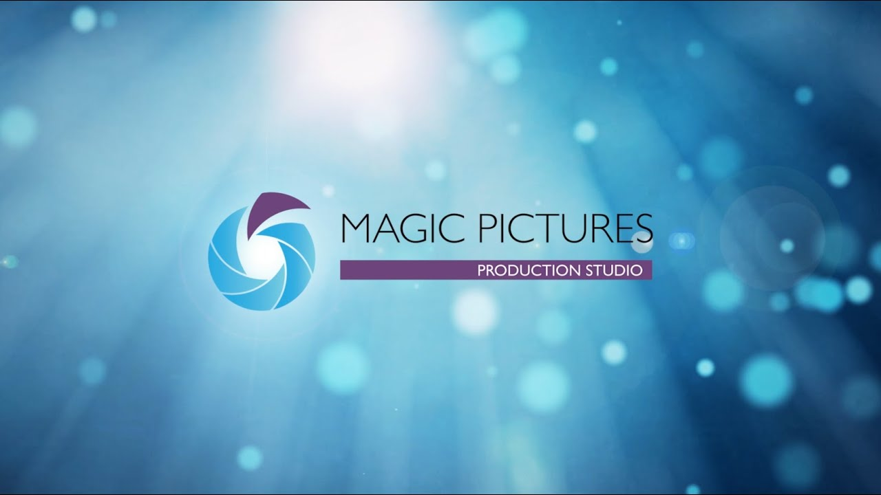 Magic Pictures - Showreel 2011-2019