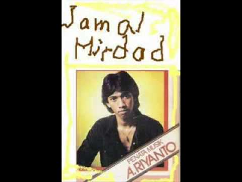 Jamal Mirdad Sunarti Mp3 Download