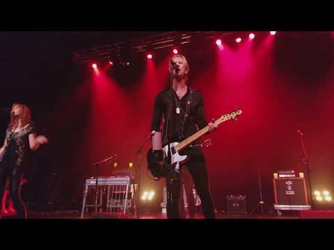 """Duff McKagan – """"Dust N' Bones"""" Live in Philly 5/30/2019"""