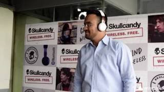 Skullcandy Grind Wireless headphones review