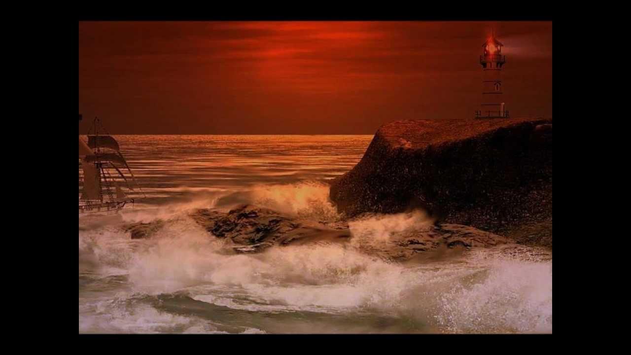 ΜΕΘΥΣΜΕΝΗ ΒΑΡΚΑ - ΜΑΝΟΣ ΞΥΔΟΥΣ - YouTube f87b050c5c4