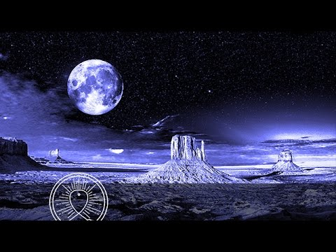 Hours Of Relaxing Music Deep Sleep Music For Insomnia