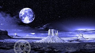 8 HOURS of Relaxing Music: Deep Sleep Music for Insomnia | Get to Sleep Fast
