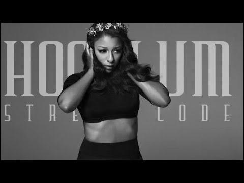 Victoria monet does hq cam style fuck my cunt amp much more