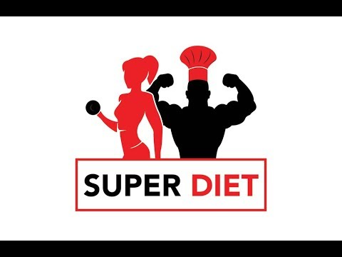 Subscriptions: Super Diet | healthy food | Qatar